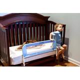 Baranda Seguridad Cuna Dream On Me De Seguridad Para Bebes