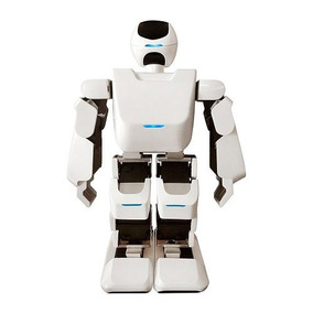 Robot Programable Aelos Al-en-e1e + App