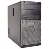 Computadora Dell Gamer - Core I5 - 4gb - Gts450 1gb Link.uy