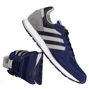 Adidas Crazy 8 Masculino - Tênis no Mercado Livre Brasil 7f2a3b1a77a23