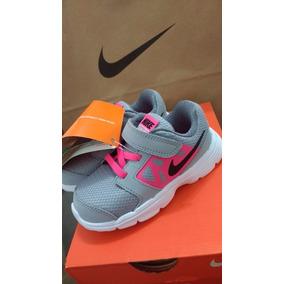 Nike Original Downshifter