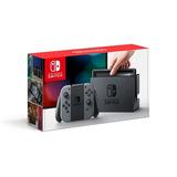 Nintendo Switch Nueva En Stock Entrega Inmediata !!!