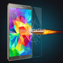 Film Gorilla Glass Vidrio Templado Samsung Galaxy Tab E 9.6