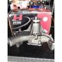 Bomba Agua Chevrolet 305/350/400 Hytec Usa Original
