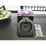 Base Amortiguador Trasero Cavalier / Sunfire 2.2 L / 2.4 L