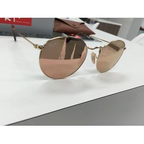 1c38f12e6143e Oculos De Sol Masculino Lente Reta - Óculos De Sol Ray-Ban no ...