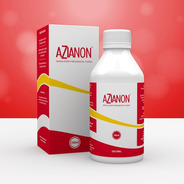 Azianon 200 Ml Fisioquântic