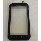 Tela Touch Screen Vidro Motorola Defy Mb525 Mb526 Original