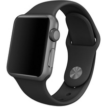 Smartwatch Reloj Expanble Techpad Sw1 Android Y Iphone