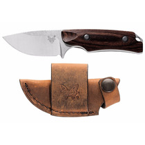 Benchmade Hunt 15016 Hidden Canyon Hunter Fixed Blade Knife