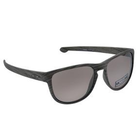ac79431672f49 Overboard Preto Oakley - Óculos De Sol no Mercado Livre Brasil