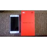 Huawei Y360 Il 4g + Dual Sim + Sellado