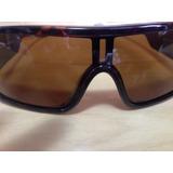 Óculos De Sol Body Glove Arpoador