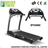 Caminadora Pure Fitness Dt2482 Icb Technologies