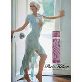 Perfumes Originales Paris Hilton 100 Ml. 100% Importado