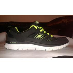 Zapatos Deportivos Para Caballeros