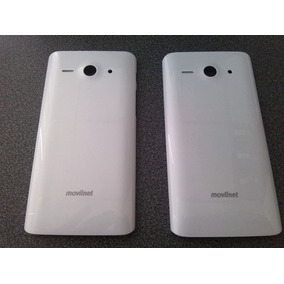 Tapa Trasera Nueva -original - Huawei Cm990