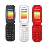 Celular Ledstar Tapita Gsm Libre Dual Sim Camara Bluetooth