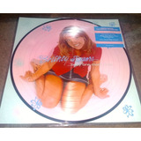 Britney Spears - Baby One More Time (vinilo, Lp, Vinyl)