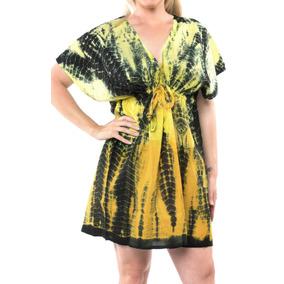 La Leela Las Mujeres Del Vestido De La Ropa De Playa Además