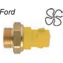 Interruptor Térmico Escort 1.6/1.8 Zetec 16v S/ar Gas. 95/