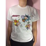 Desapego Roupa Feminina Atacado Camisetas Customizadas 2016