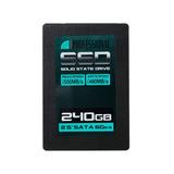 Disco Ssd Gamer 240gb Sata3 6gb/s 2.5