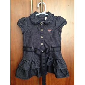 Lindos Vestidos Para Bebés Cada Uno A $ 20
