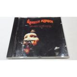Marilyn Manson Sweet Dreams Bootleg Cd