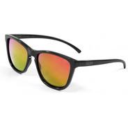 Óculos De Sol Corrida Ciclismo Hupi Paso Uv400 Várias Cores