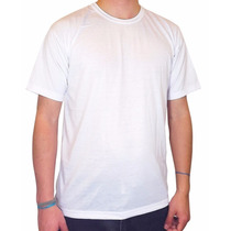 Camiseta Infantil 100% Poliéster Camisa Sublimação Verzzolo
