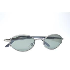 Design De Valor - Óculos no Mercado Livre Brasil ae9de7a58f