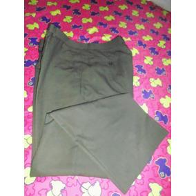 Pantalones De Caballeros Usados