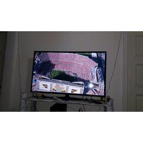 Tv 49 Pulgadas Aoc