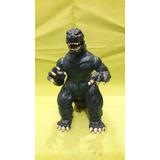 Figura Pvc Godzilla Toho Trendmasters Inc 1995