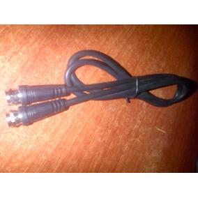 Cable Coaxial Para Televisores | Tv | Decodificadores
