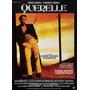 Querelle (r. W. Fassbinder) Dvd