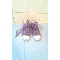 Vendo Zapato Comber
