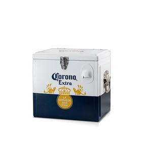 Conservadora Corona