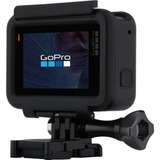 Go Pro Camera Digital Gopro Hero 5