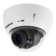 Camera Dome Intelbras 3230-dz 2-mp G5 Vf 2.7/12 30 Metros