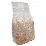 Semilla De Hongos - Girgolas Doradas - 1,5kg - Fungiar