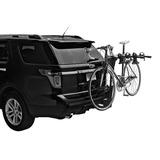 Porta Bicicleta Thule Vertex 9029 4b-negro