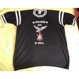 Camisa Gavioes Antiga no Mercado Livre Brasil b26e923fbeeaf