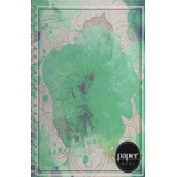Cuadernos Cuaderno Pequeno Mandala Rayas 100 Hojas Autor: O