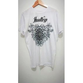 5628cfce85bf9 Camiseta Masculina 100% Algodão Surf Mma Swag Barato Oferta