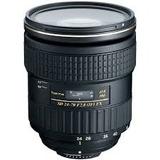 Tokina At-x 24-70mm F2.8 Pro Fx - Nuevo De U.s.a!!