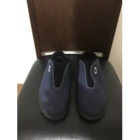 Magnificos Oakley...tenis, Zapatos Nuevos 29.5!!!