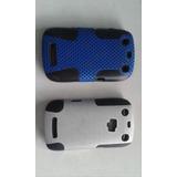 Forro Para Blackberry Curve Javelin 9360