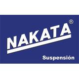Bieleta Nakata Original Ford Courier Escort Fiesta Focus Ka